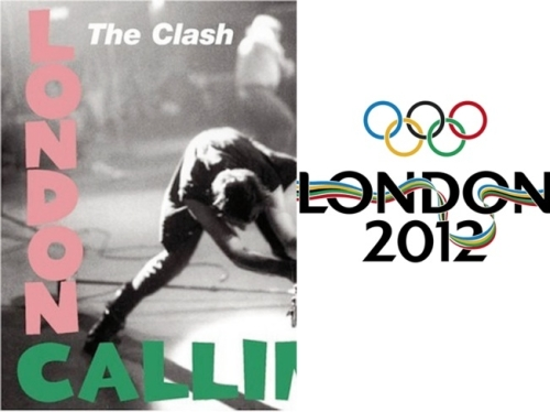 london-calling-clash-cancion-elegida-olimpiadas-londres-2012_1_1206833