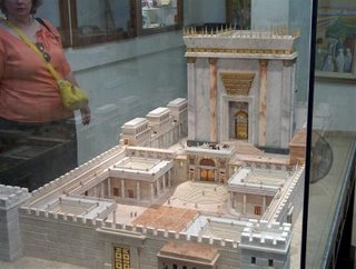 maqueta-tercer-templo-judio 2