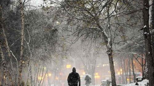nieve--575x323 (1)