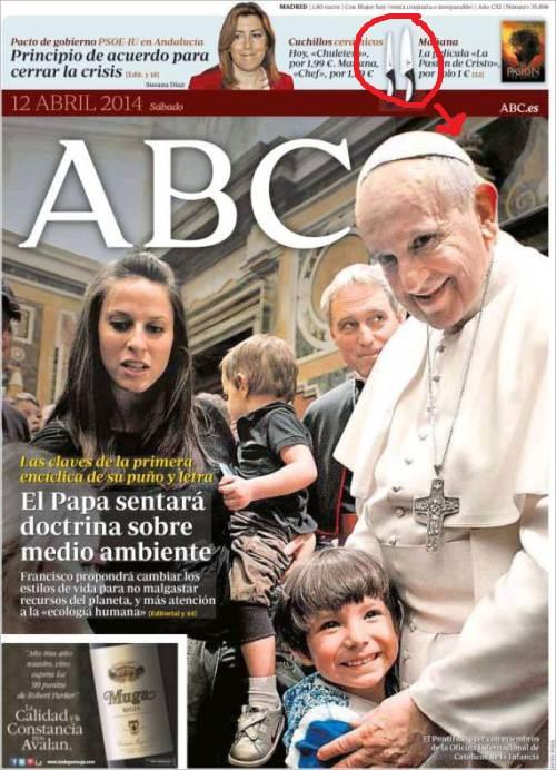 o-papa-francisco-570