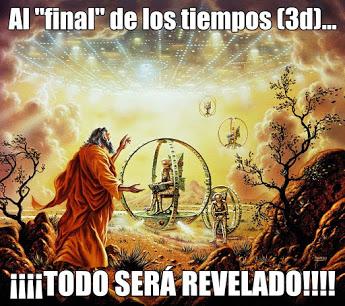 Ovnis-en-la-Biblia-Ovnis-Dios-y-extraterrestres-en-el-Apocalipsis-y-el-nuevo-testamento.