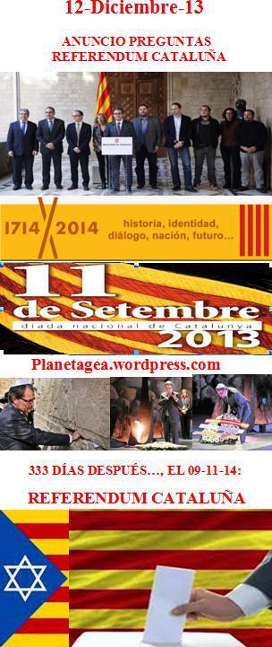 referendum-cataluc3b1a-333