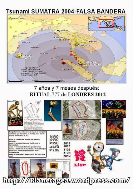 sumatra-7-ac3b1os-y-7-meses-despues-ritual-777-londres-2012