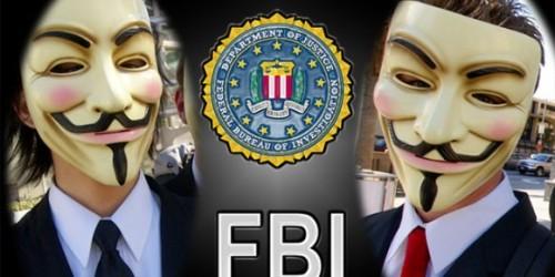anonimous-FBI-580x290