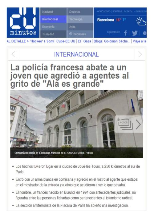 atentado francia 1