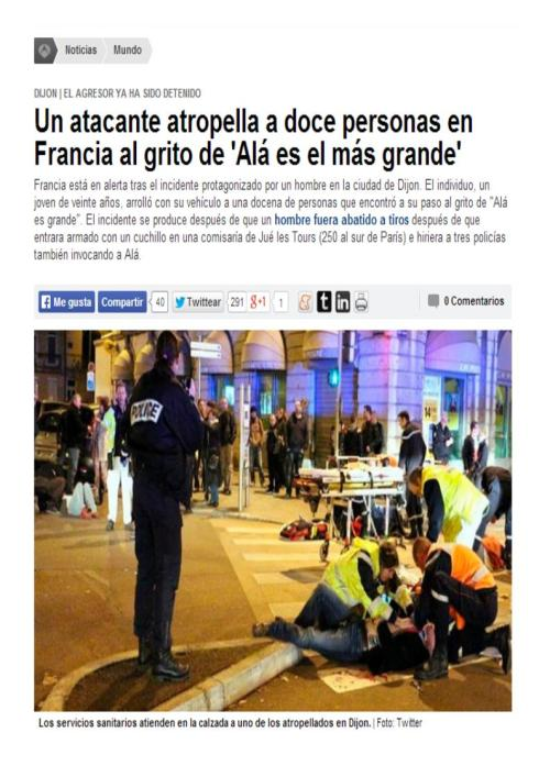 atentado francia 2
