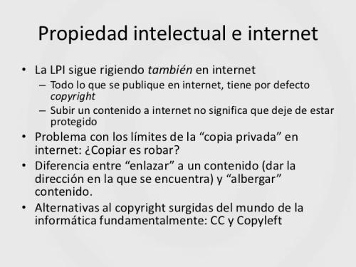 brevsima-introduccin-a-la-propiedad-intelectual-6-728