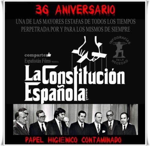 la-constitucion-espac3b1ola-una-de-las-mayores-estafas-de-todos-los-tiempos-perpetrada-por-y-para-los-mismos-de-siempre
