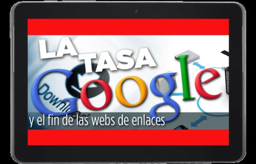 Lista-de-periódicos-que-no-debes-enlazar-por-la-Tasa-Google