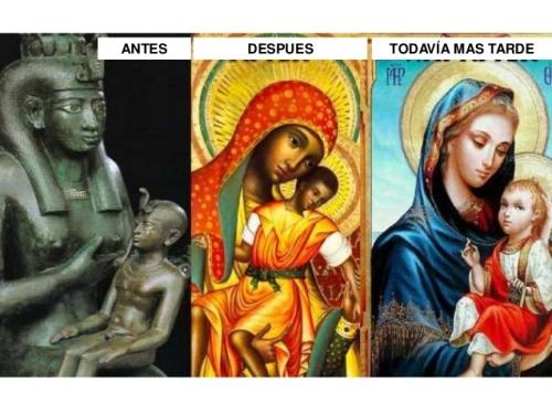 maria-madre-de-jesus-di0115-13-638