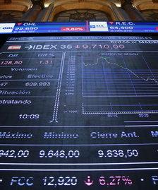 Panel-informativo-del-Ibex-35-_54417185138_51348736062_224_270