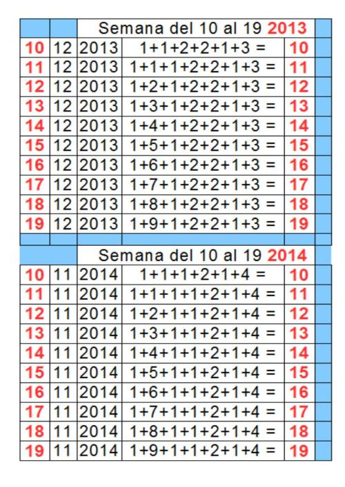 semana-10-19-diciembre-2013-y-noviembre-20141