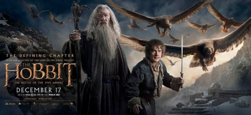trailer-final-de-el-hobbit-la-batalla-de-los-cinco-ejercitos-original
