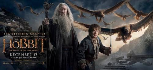 trailer-final-de-el-hobbit-la-batalla-de-los-cinco-ejercitos-original