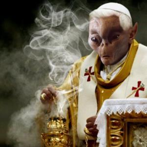 vaticano-alienigena