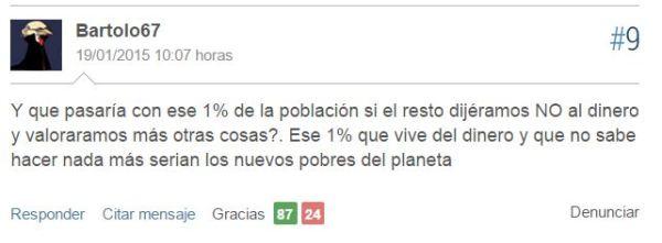 1% ricos
