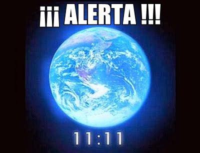 11-111