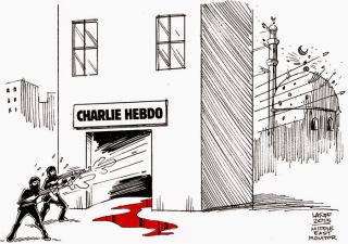 52d1b-charlie-hebdo-shooting-tribute-illustrators-cartoonists-5