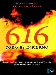 616_todo_es_infierno