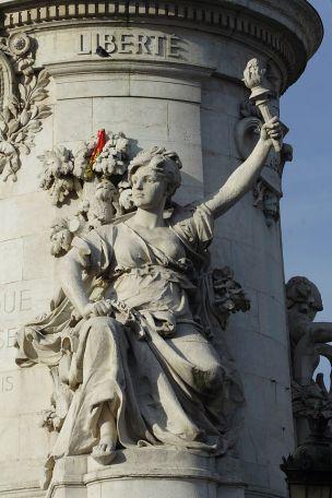 640px-Place_de_la_République_-_Liberté