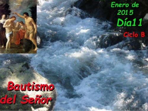 bautismo-del-seor-ciclo-b-dia-11-de-enero-del-2015-1-638
