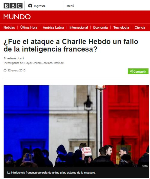 bbc fallo seguridad francesa 7-7