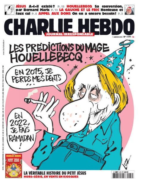 charlie-hebdo-issue-1177-e1420801686526