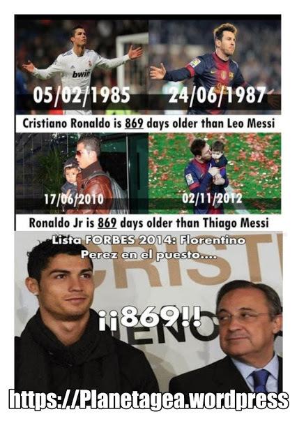 cristiano-ronaldo-messi-respectivos-hijos-y-florentino-unidos-por-el-8691