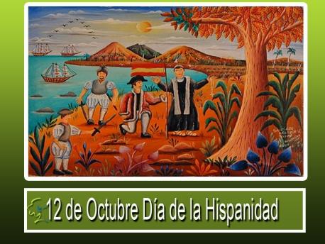 Feliz-Día-de-La-Hispanidad-12-de-Octubre-04