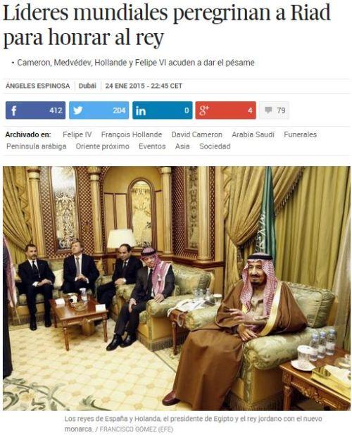funeral rey arabia saudi