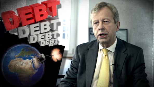 greyerz-debt_00000