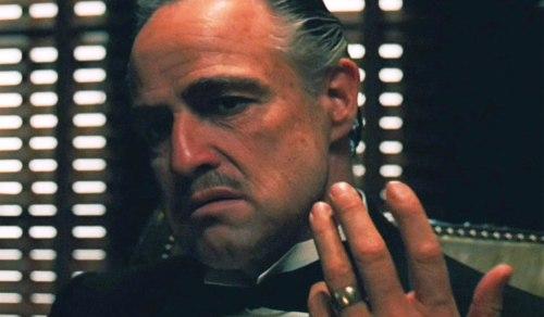 il-padrino-capo-mafia
