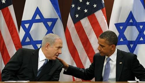 la-proxima-guerra-maniobras-militares-conjuntas-israel-eeuu-e1326677920151