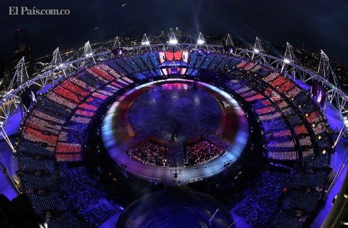 london-olympics-opening-ceremony.jpeg-0fb3c
