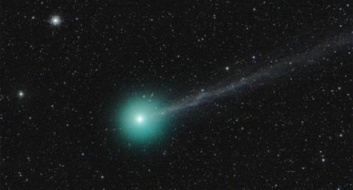lovejoy 29 2014Q2_141229_small