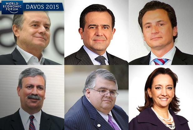 mexicanos-davos-2015
