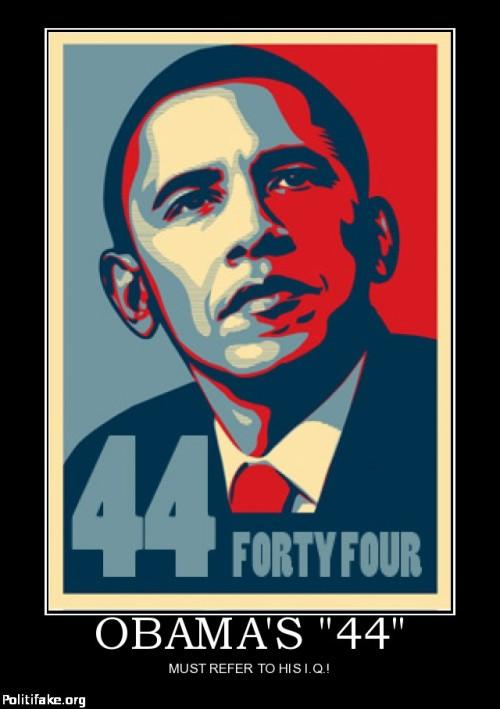 obamas-44-battaile-politics-1351841083