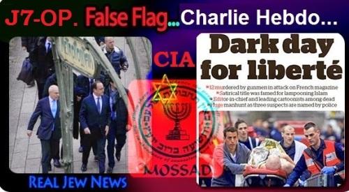 parisflagfalse
