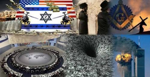 Sionismo-mundialismo-capitalismo-guerra-siria-colapso-economico
