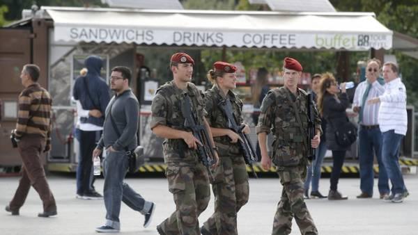 terrorismo-Francia-ISIS-islamistas_CLAIMA20140925_0307_27