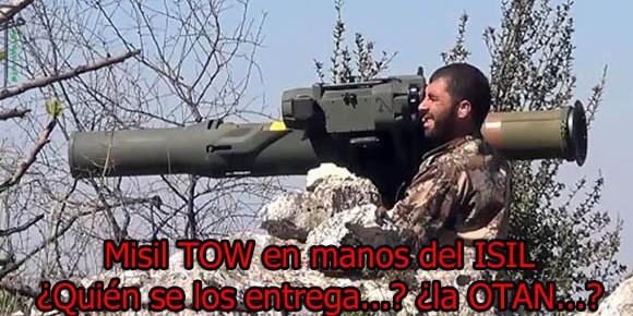 towisl-580x290