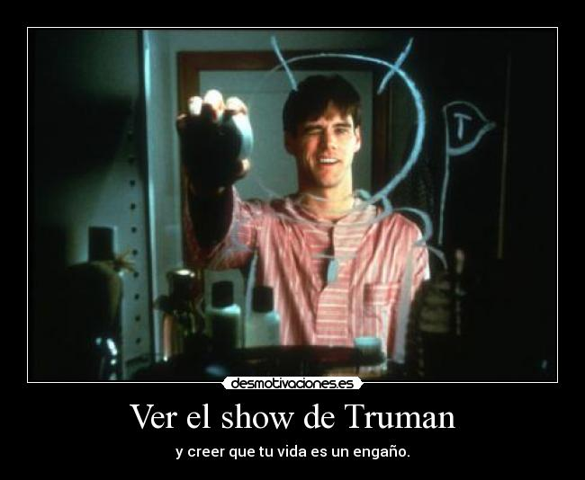 truman_2