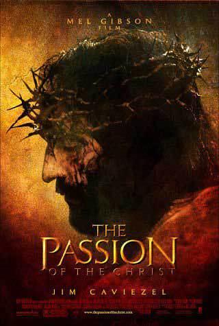 20091003-la-pasion-de-cristo