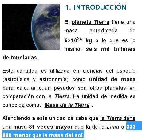 333 tierra-sol