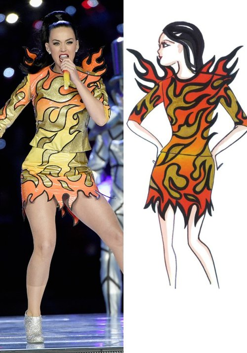 89259ba0-aac5-11e4-b95c-a1db2f4787dc_Katy-Perry-first-SuperBowl-outfit