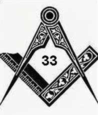 freemasonbw33