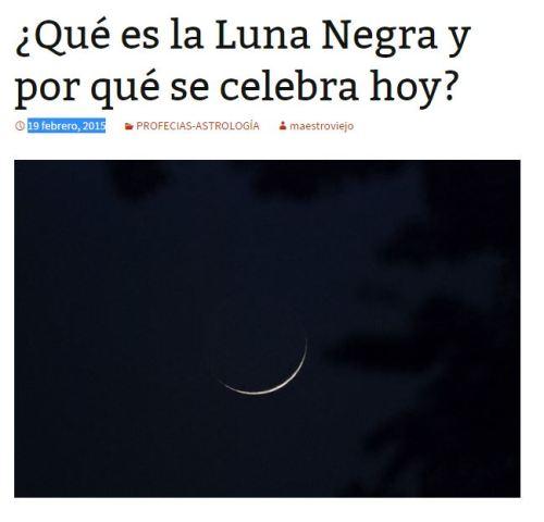 luna negra 19-02-15