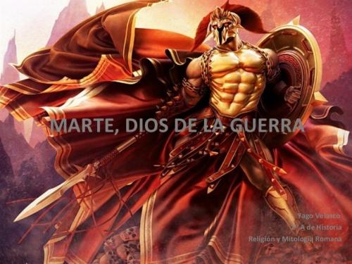 marte-dios-de-la-guerra-1-728