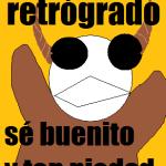 TERREMOTO TRUMP y el VIERNES 13 TEMPLARIO…, y el SACRIFICIO POLÍTICO de RAJOY…, ambos nombrados CANDIDATOS el mismo DÍA.