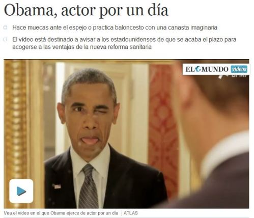 obama lengua satanica y ojo horus